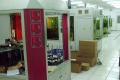 mesin-mesinPrinting